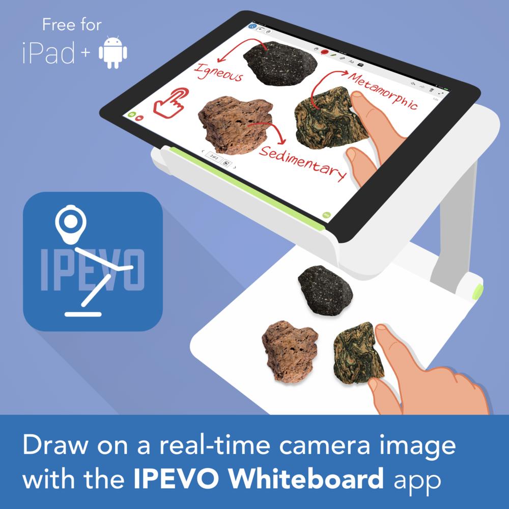 IPEVO Whiteboard.png