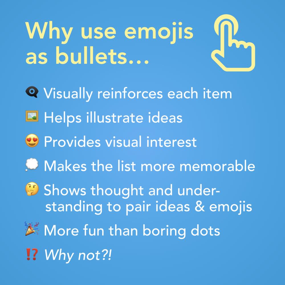 Emoji Bullets.001.png