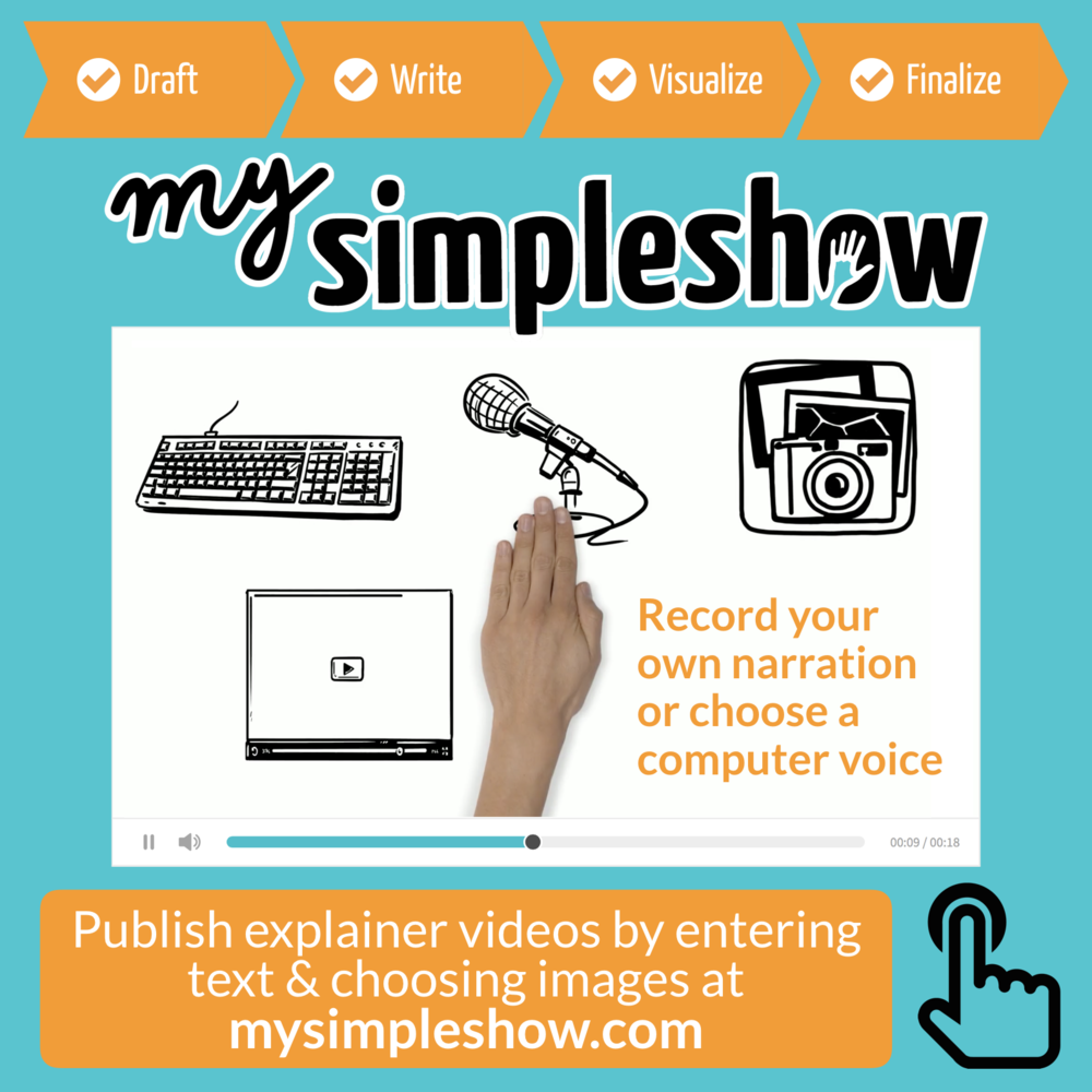 MySimpleshow by Tony Vincent.001.png