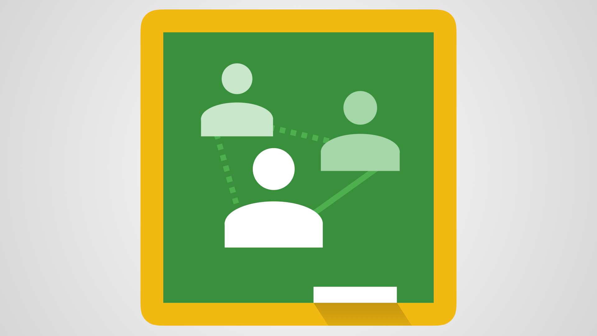 learninginhand.com - Tony Vincent - Google Classroom for Professional Learning