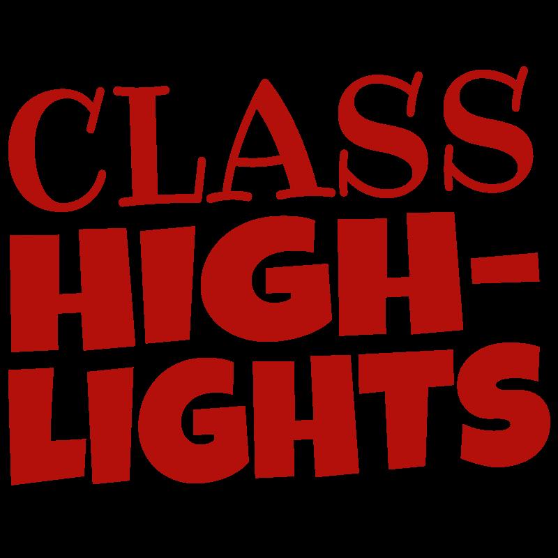 Class Highlights Text (2).png