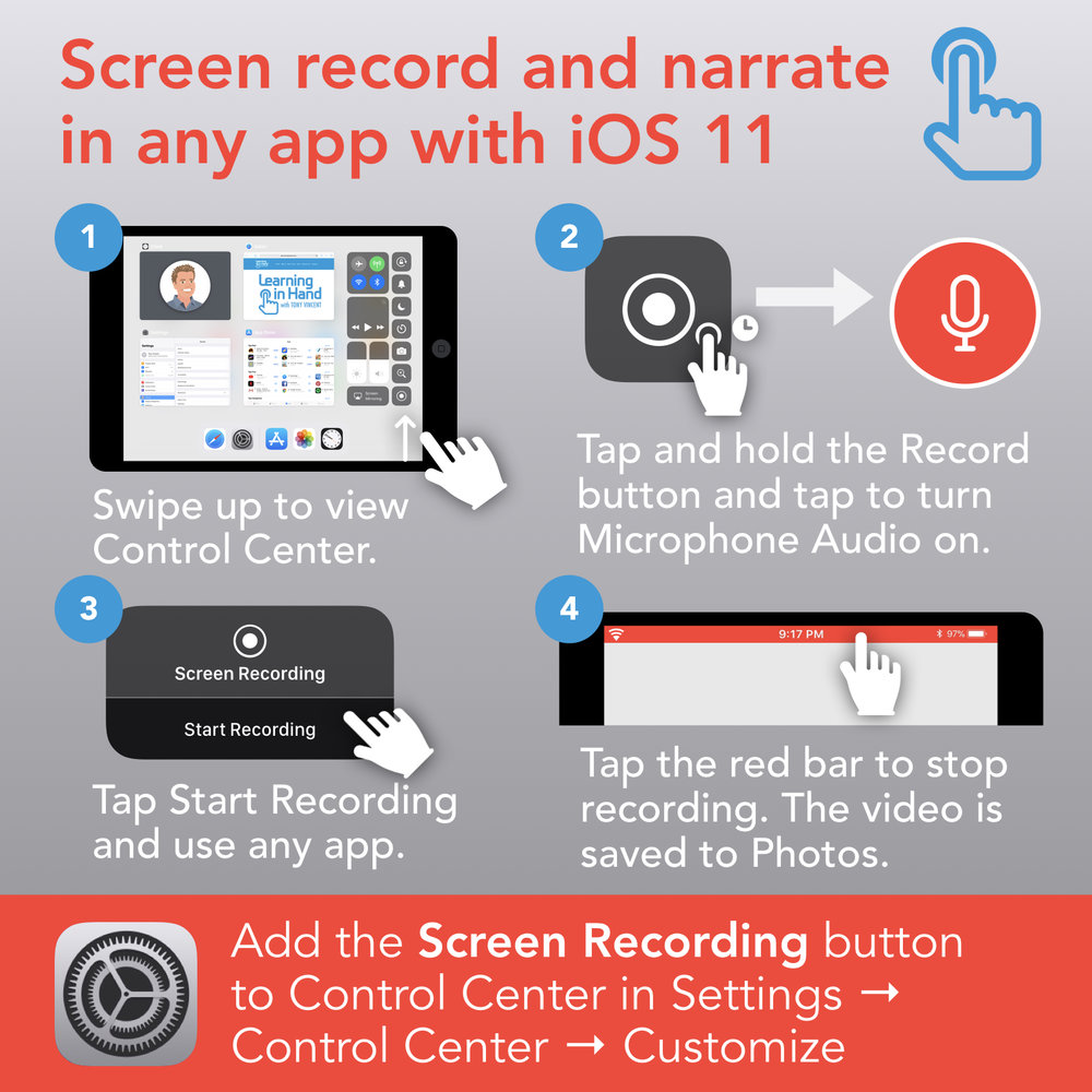 Screen Recording v2.001.jpeg