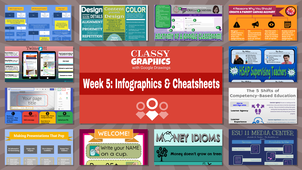 Classy Graphics Weekly Graphics Week 5.png