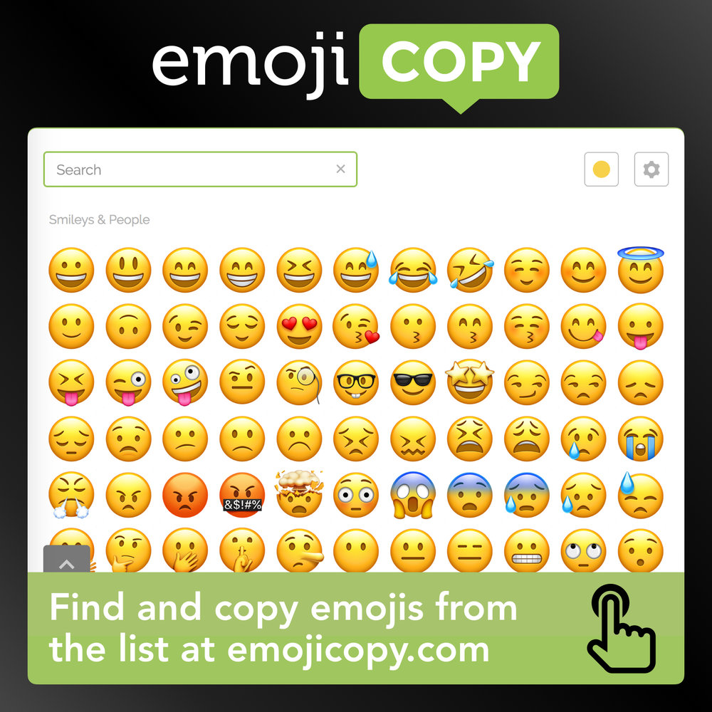 Emoji Copy IG.001.jpeg