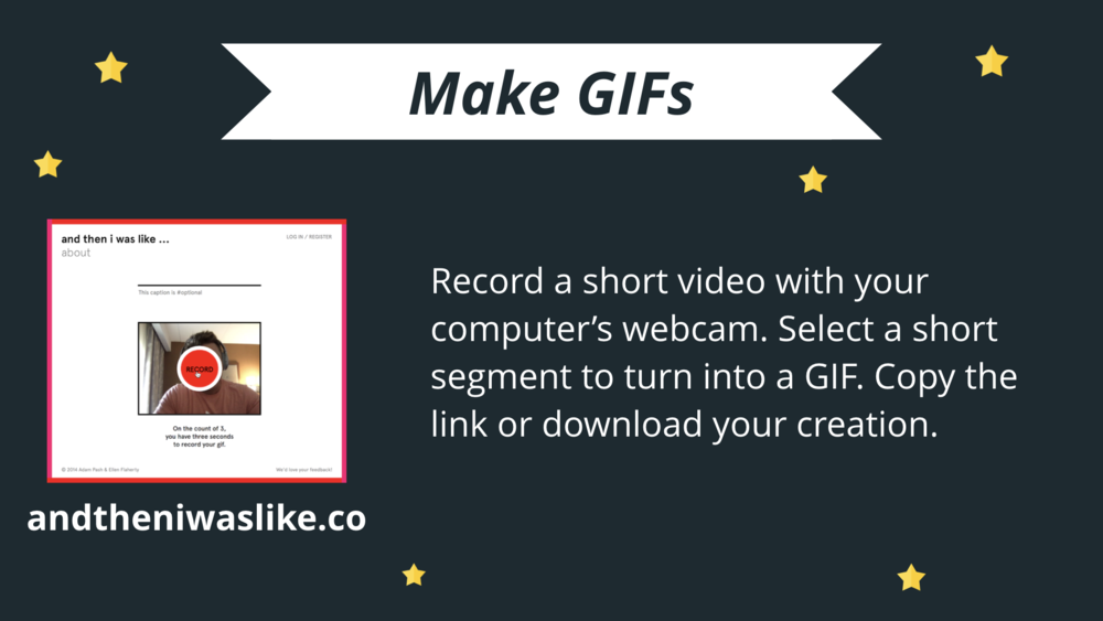 Slides for GIFs.002.png