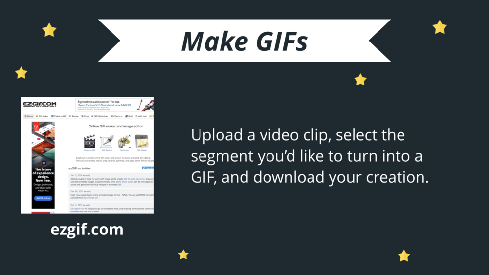 Slides for GIFs.003.png