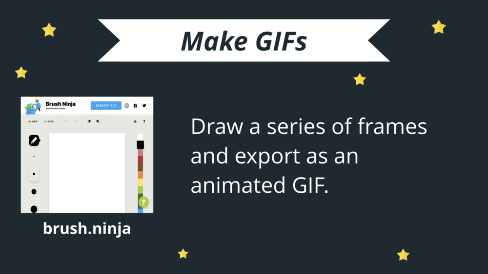 Slides for GIFs.004.png