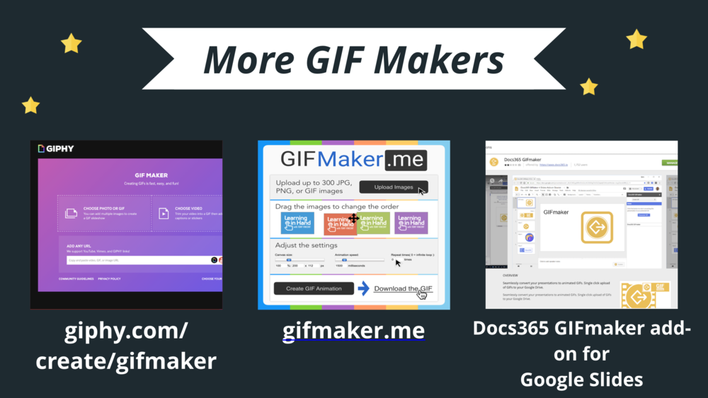 Slides for GIFs.006.png