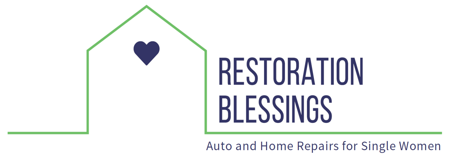 Restoration Blessings