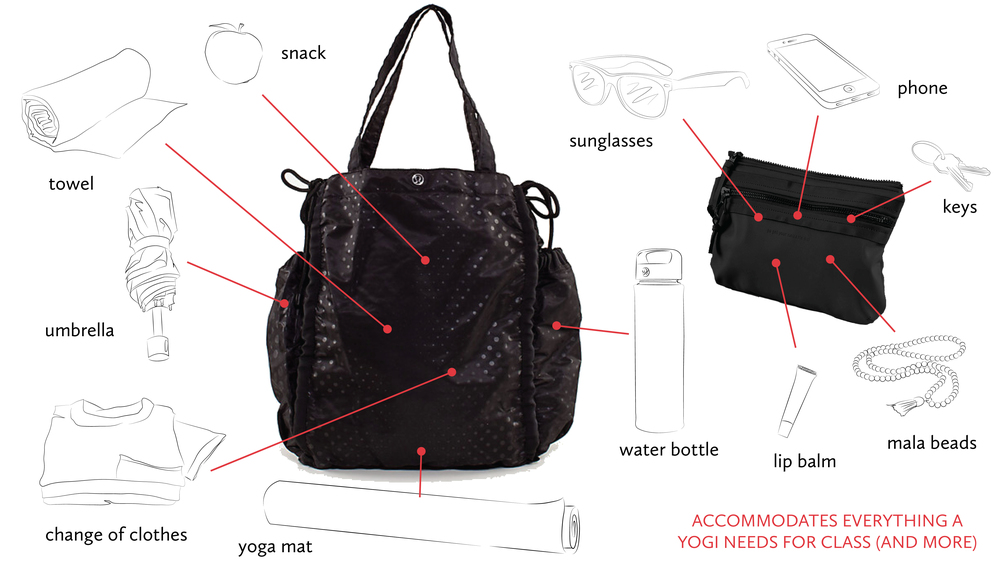 pack your practice_4.jpg