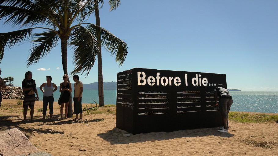 Before-I-Die-Townsville-Australia-by-Kim-Kamo-910x512.jpg