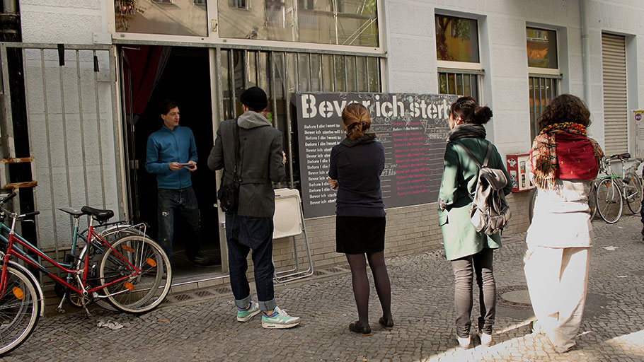 910_berlin02.jpg