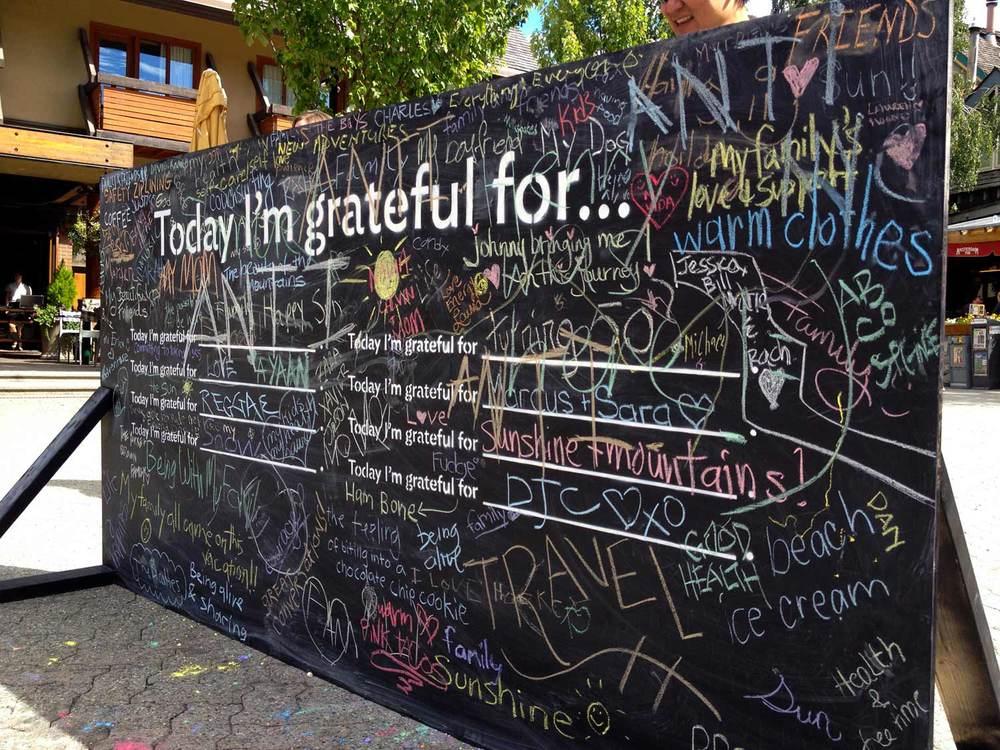 gratitude-wall_6.jpg