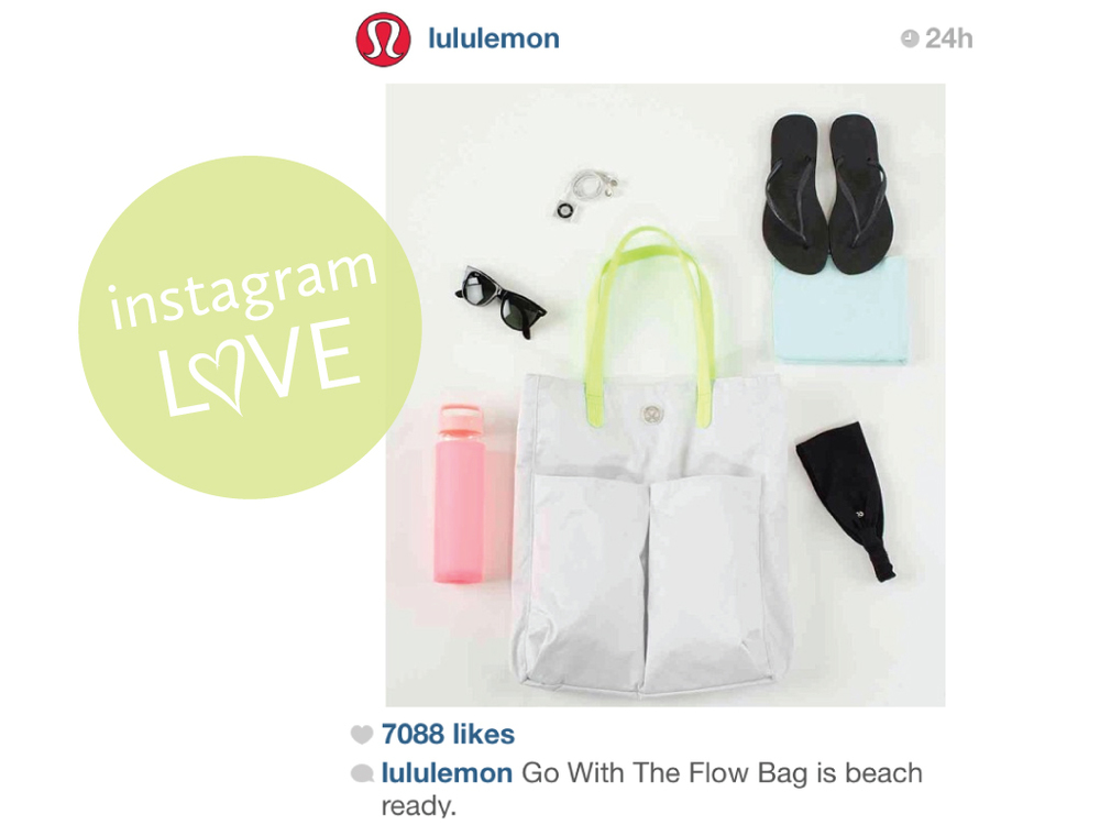 instagram-love.jpg