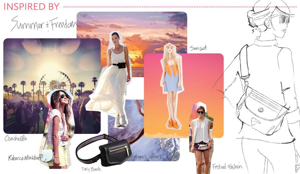 Festival-Bag_inspiration.jpg