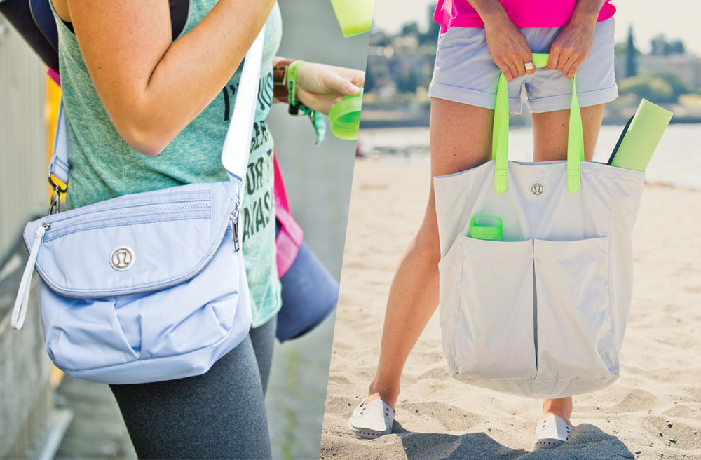 new-bags.jpg