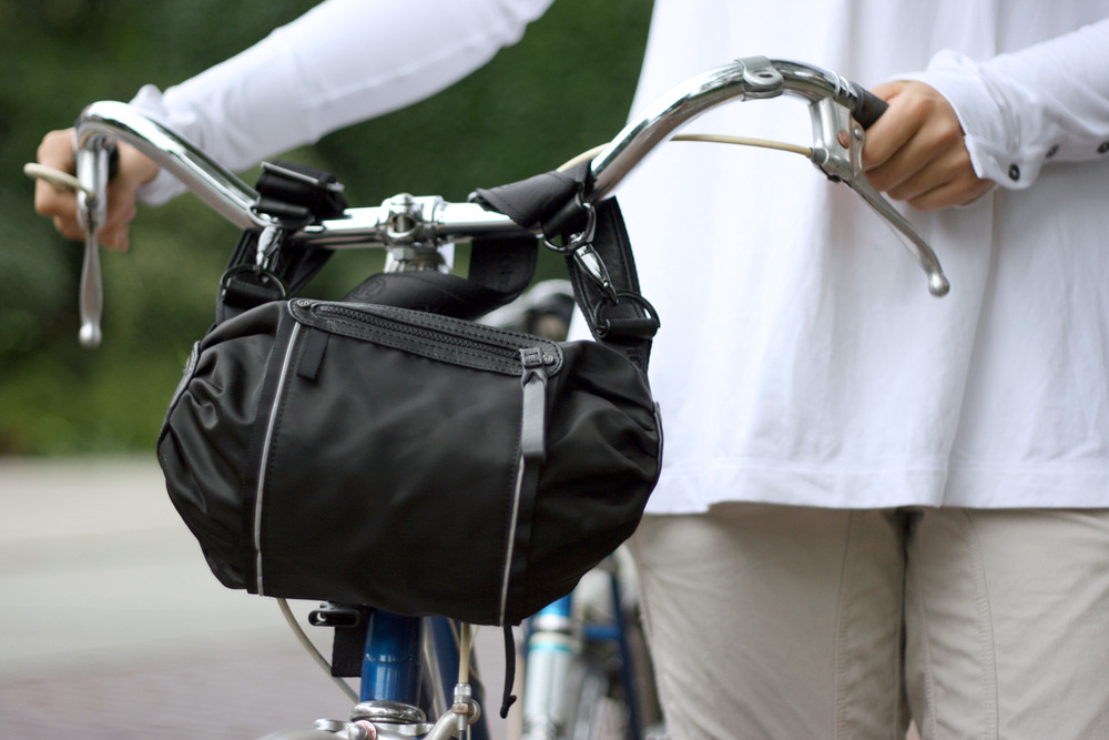 Commuting Bag 3.jpg