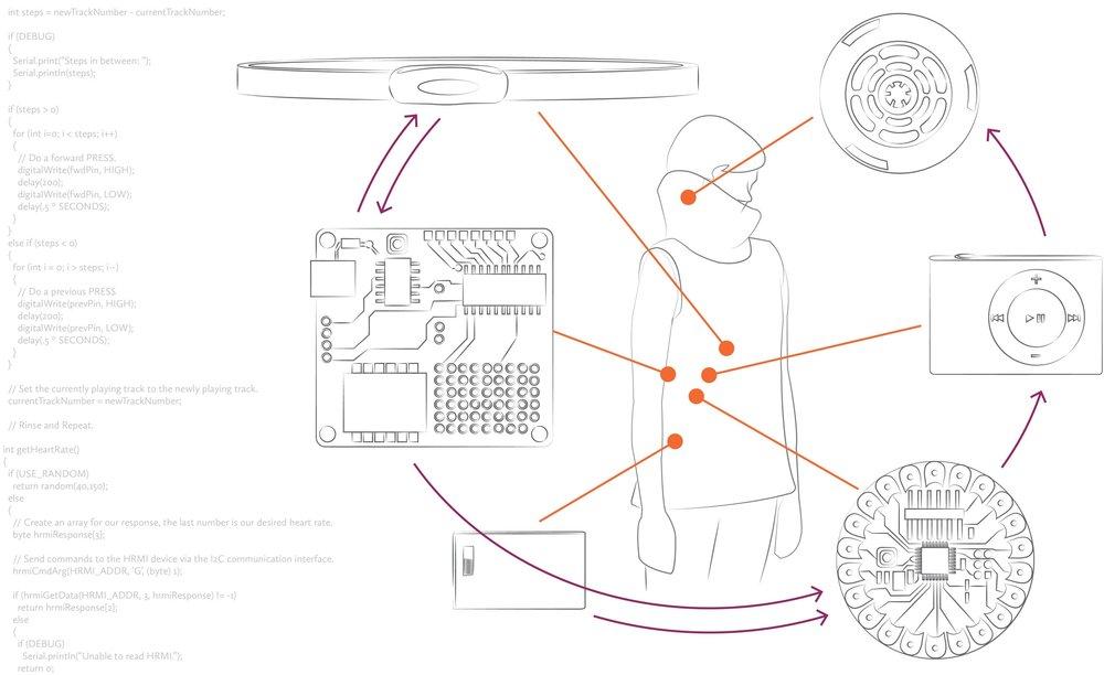 bio circuit_4-01.jpg