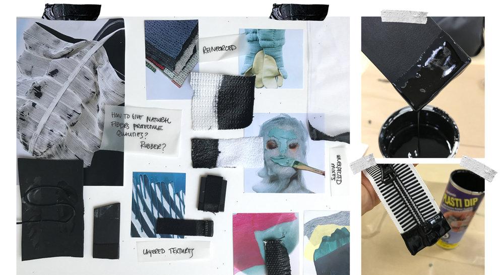 materials-3.jpg