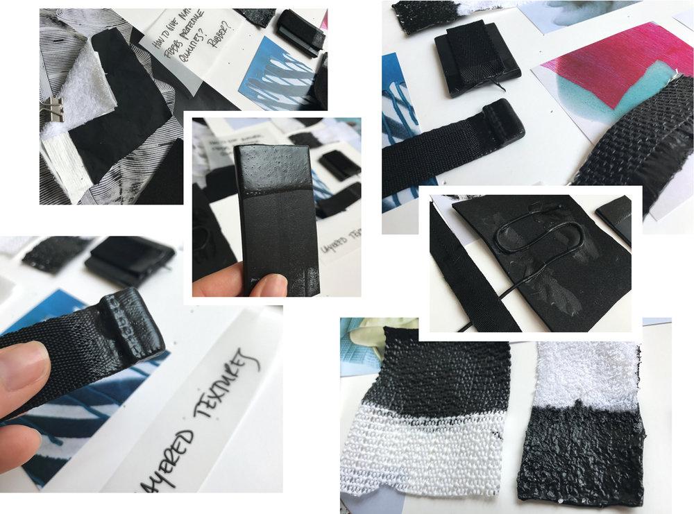 materials-4.jpg