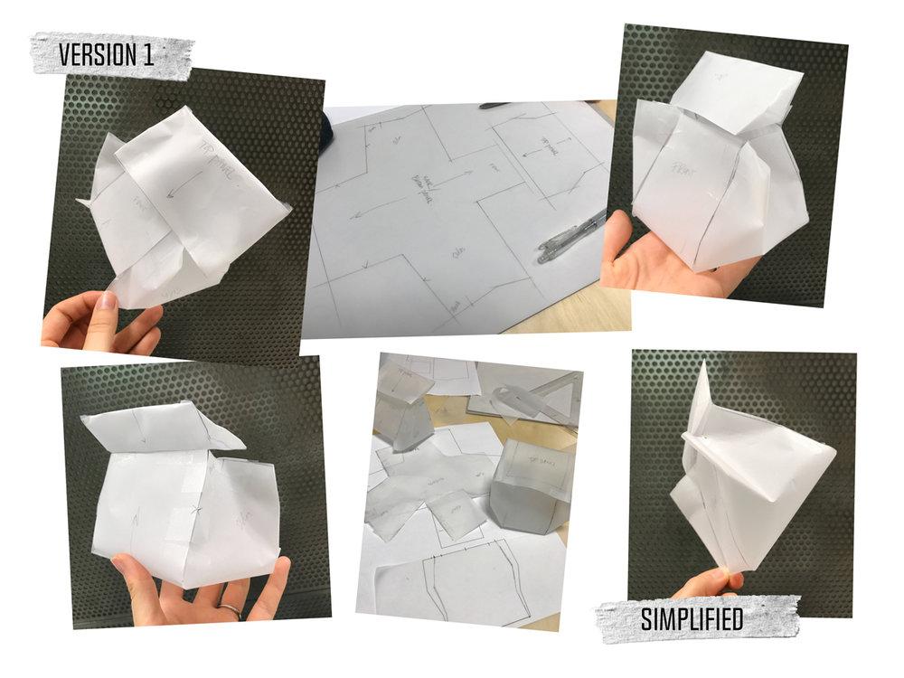 paper-models.jpg