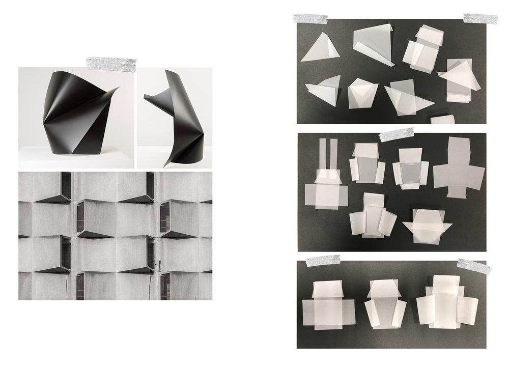 folds1.jpg