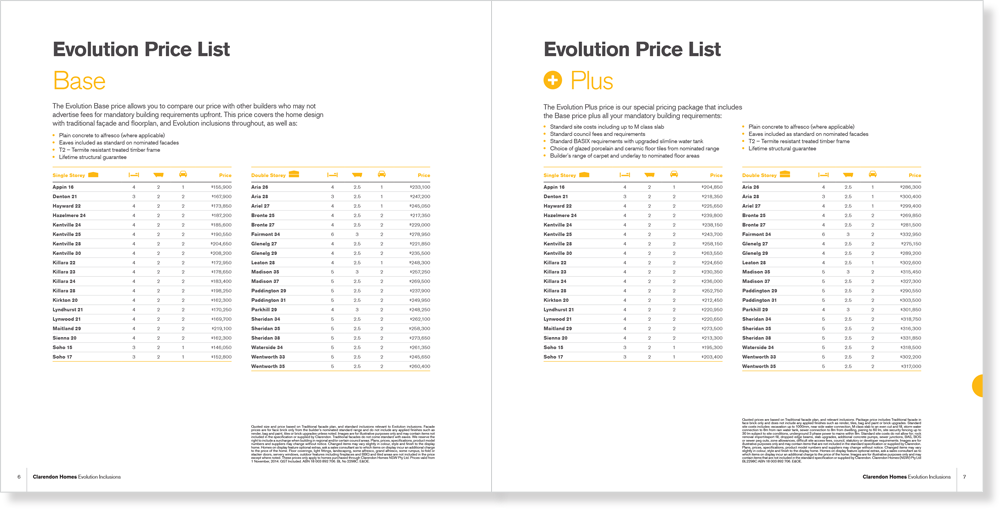 Clarendon Pricelist_Nov 2014 Pages3.png