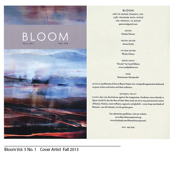 Bloom Literary Journal web copy.jpg