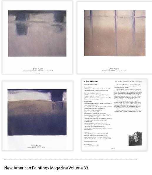 new american paintings vol 33.jpg
