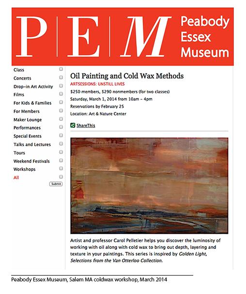 PEM web copy.jpg