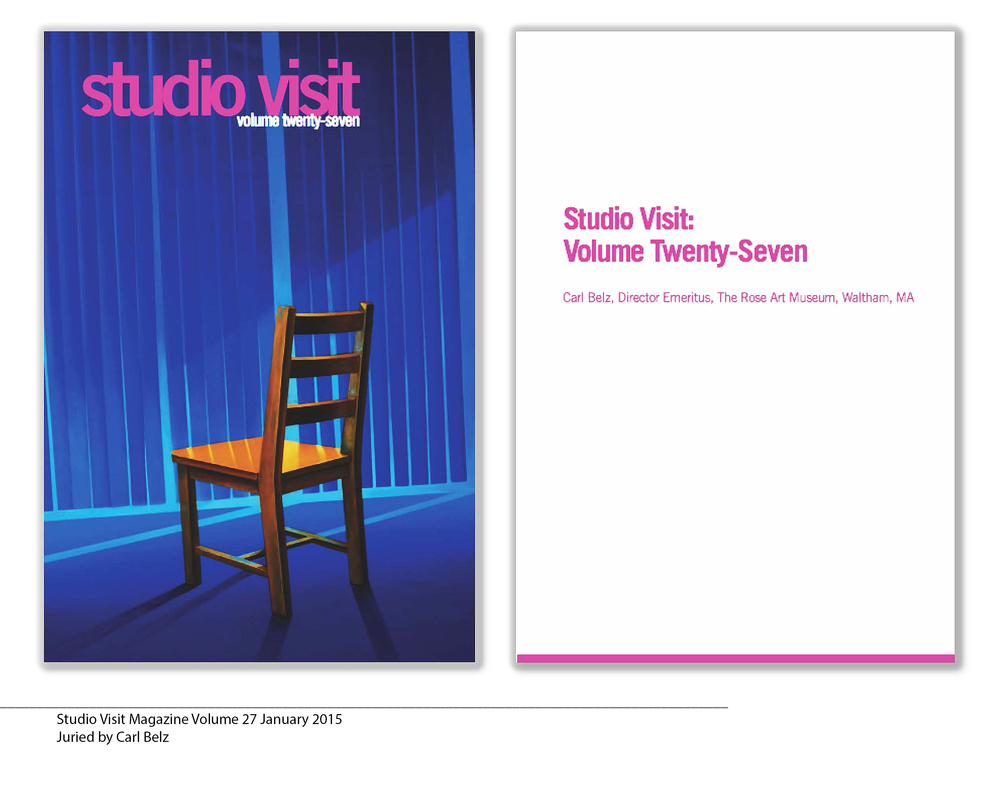 Studio Visit Page 1 copy.jpg
