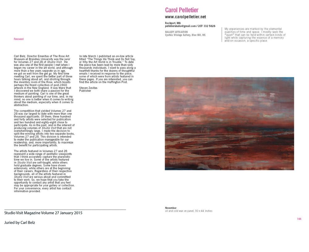 my page studio visit copy.jpg