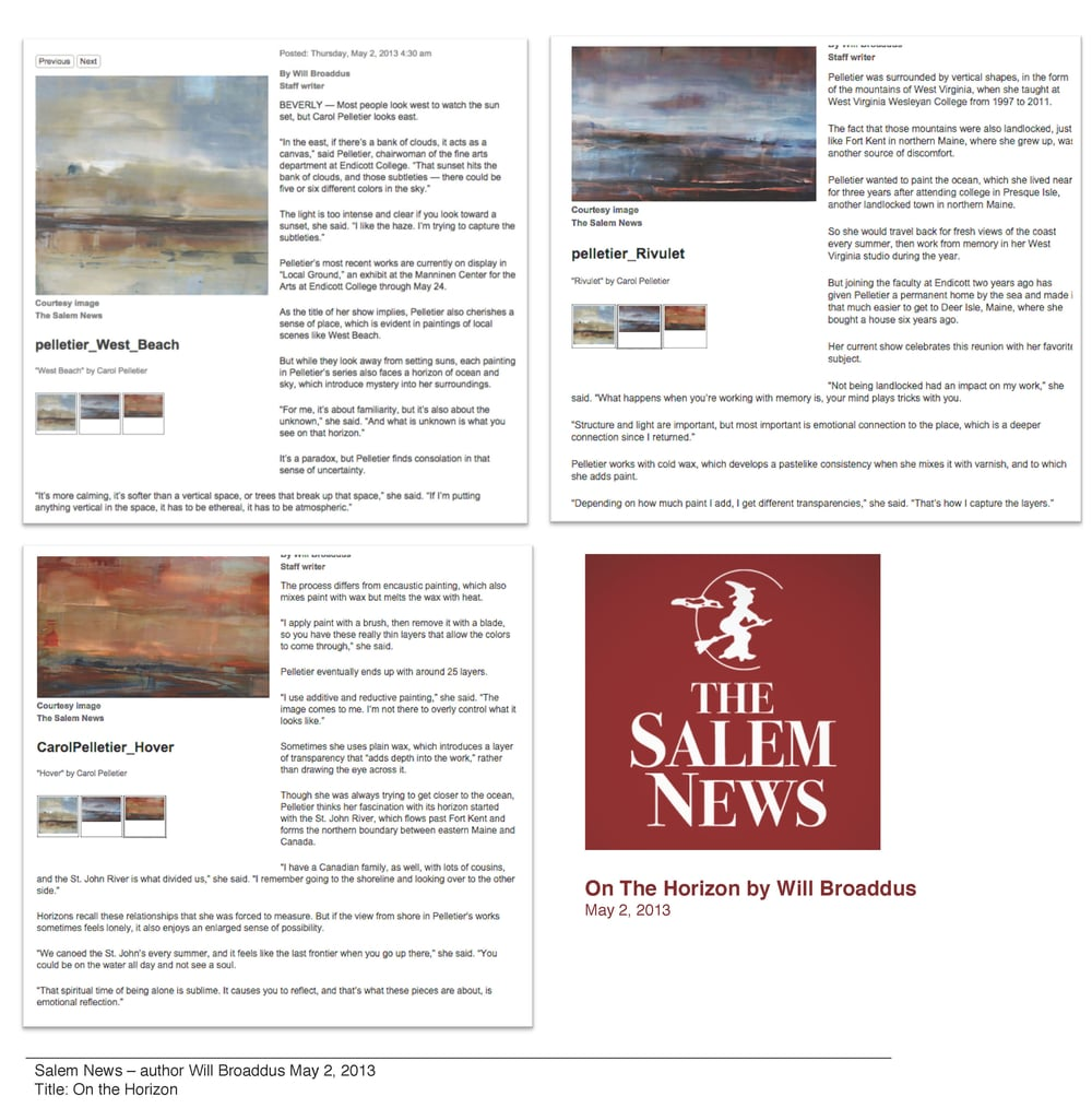 Biggest correct Salem News – author Will Broaddus.jpg