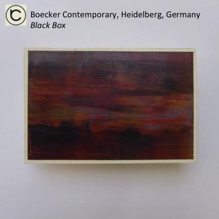 Carol_Pelletier_Boecker_Contemporary.jpg
