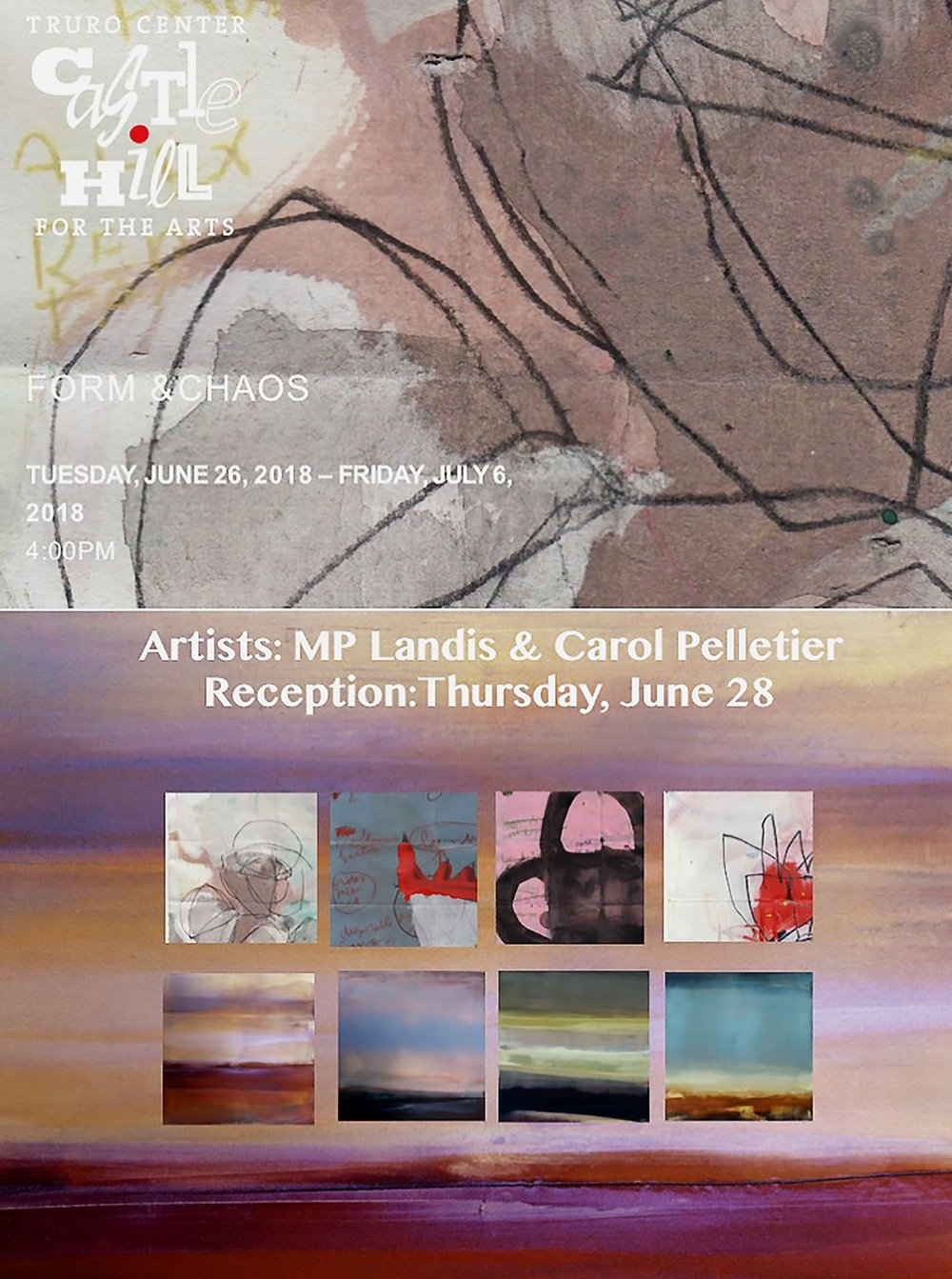 Carol_Pelletier_MP_Landis_exhibit