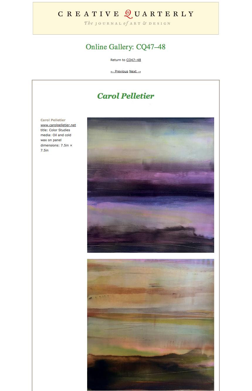 Carol_Pelletier_CQ.png