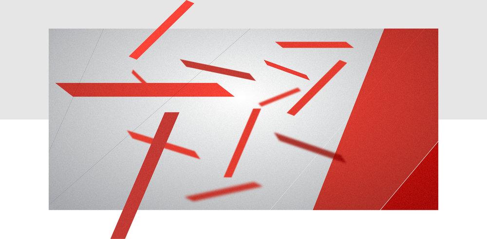 ronaldvillegas-big12-ribbon-animation.jpg
