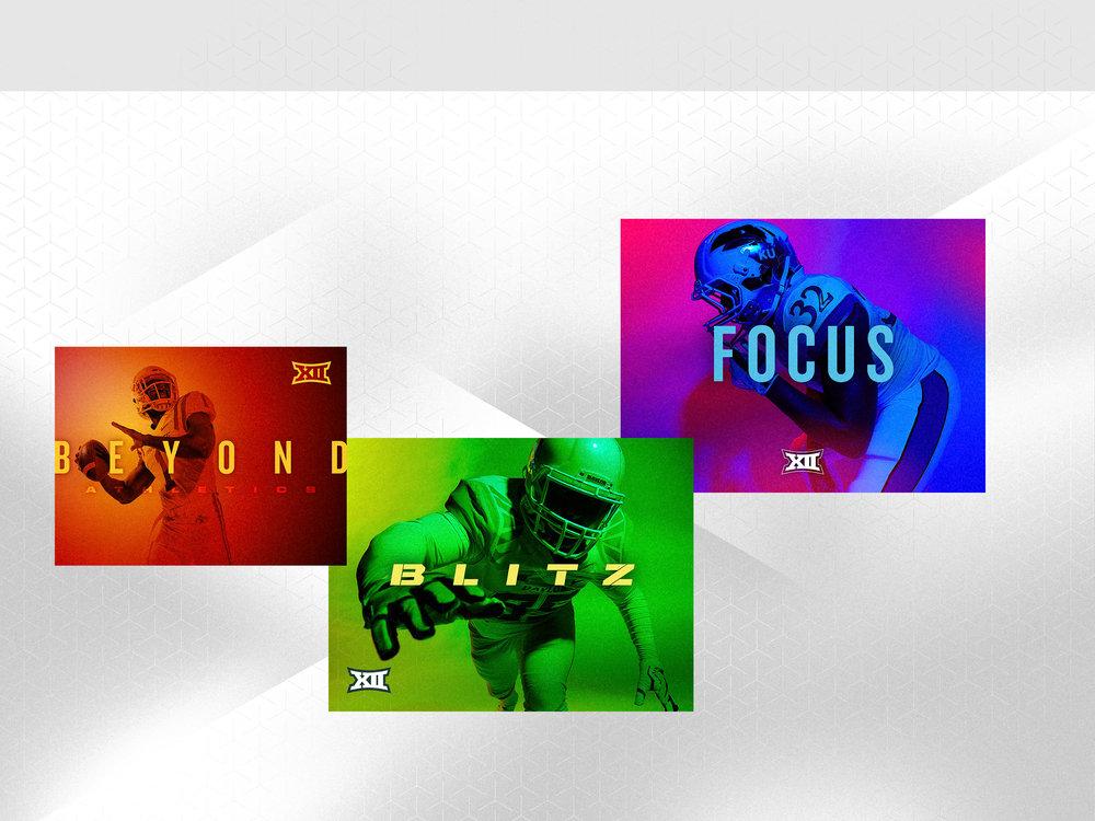 ronaldvillegas-big12-color-gel-photo-typography.jpg