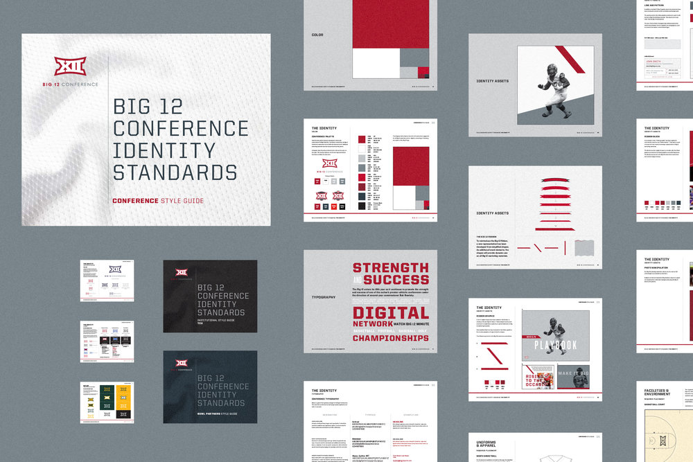 ronaldvillegas-big12-conference-style-guides.jpg