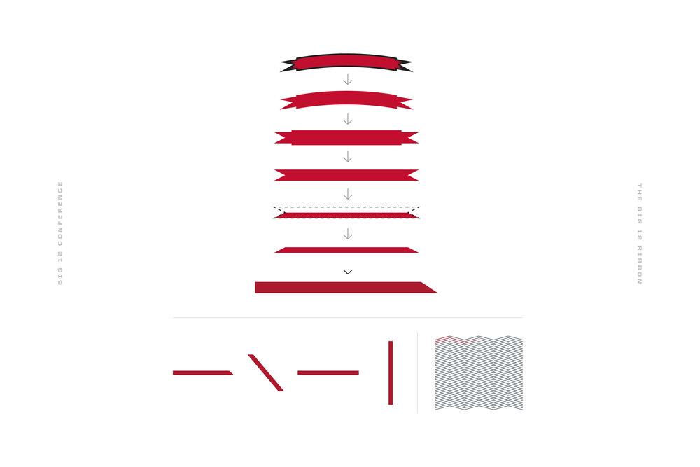 ronaldvillegas-big12-ribbon.jpg