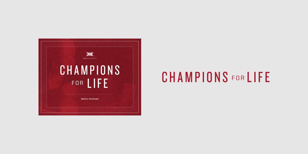 ronaldvillegas-big12-champions-for-life.jpg