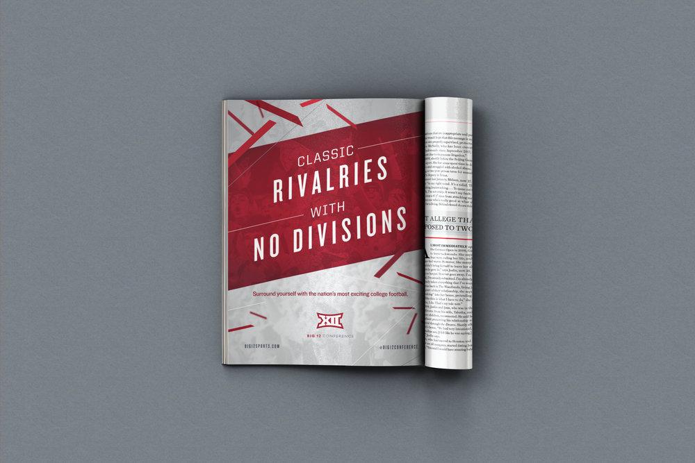 ronaldvillegas-big12-rivalries-ad.jpg