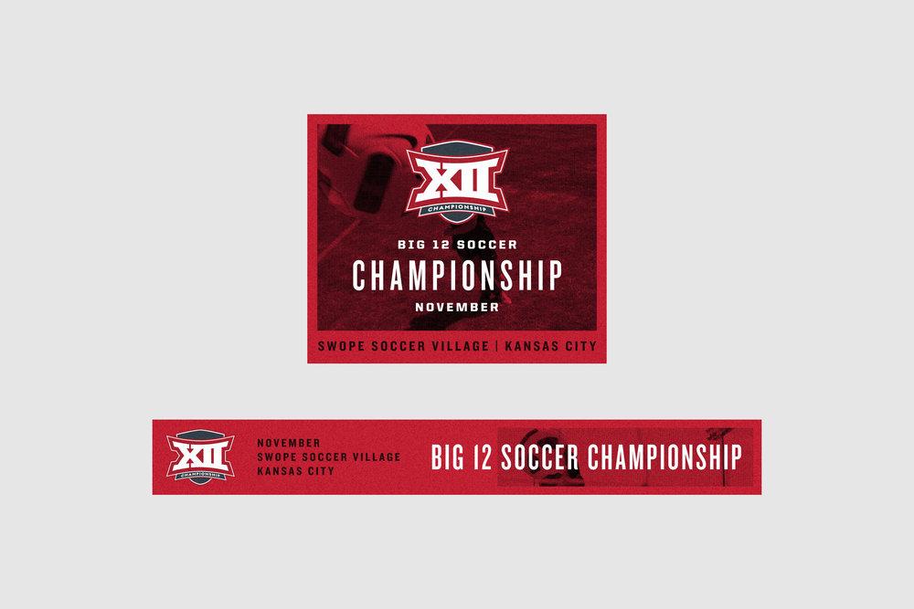 ronaldvillegas-big12-soccer-banners.jpg