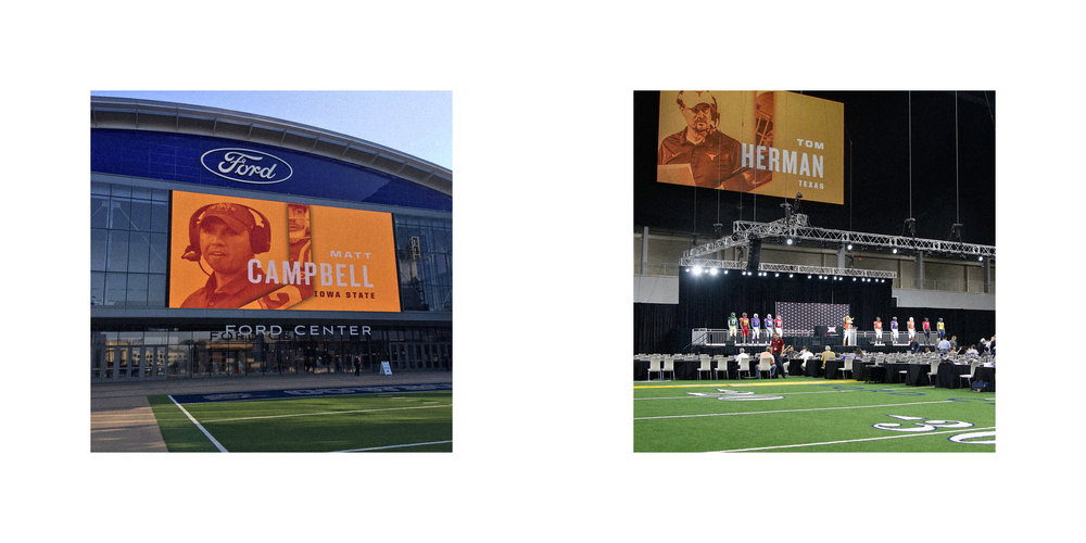 ronaldvillegas-big12-media-days-screens.jpg