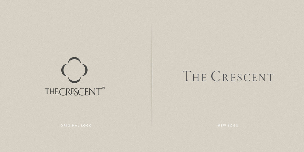 ronaldvillegas-the-crescent-dallas-identity-logo.jpg