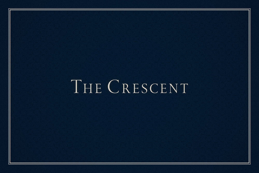 ronaldvillegas-the-crescent-dallas-identity-logotype.jpg