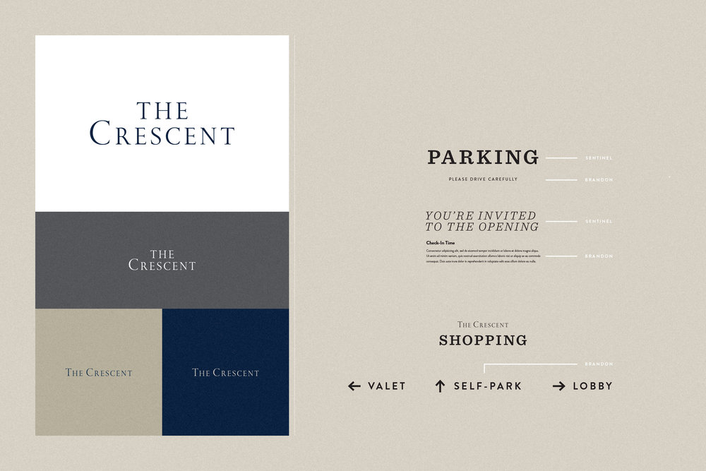 ronaldvillegas-the-crescent-dallas-identity-typography.jpg