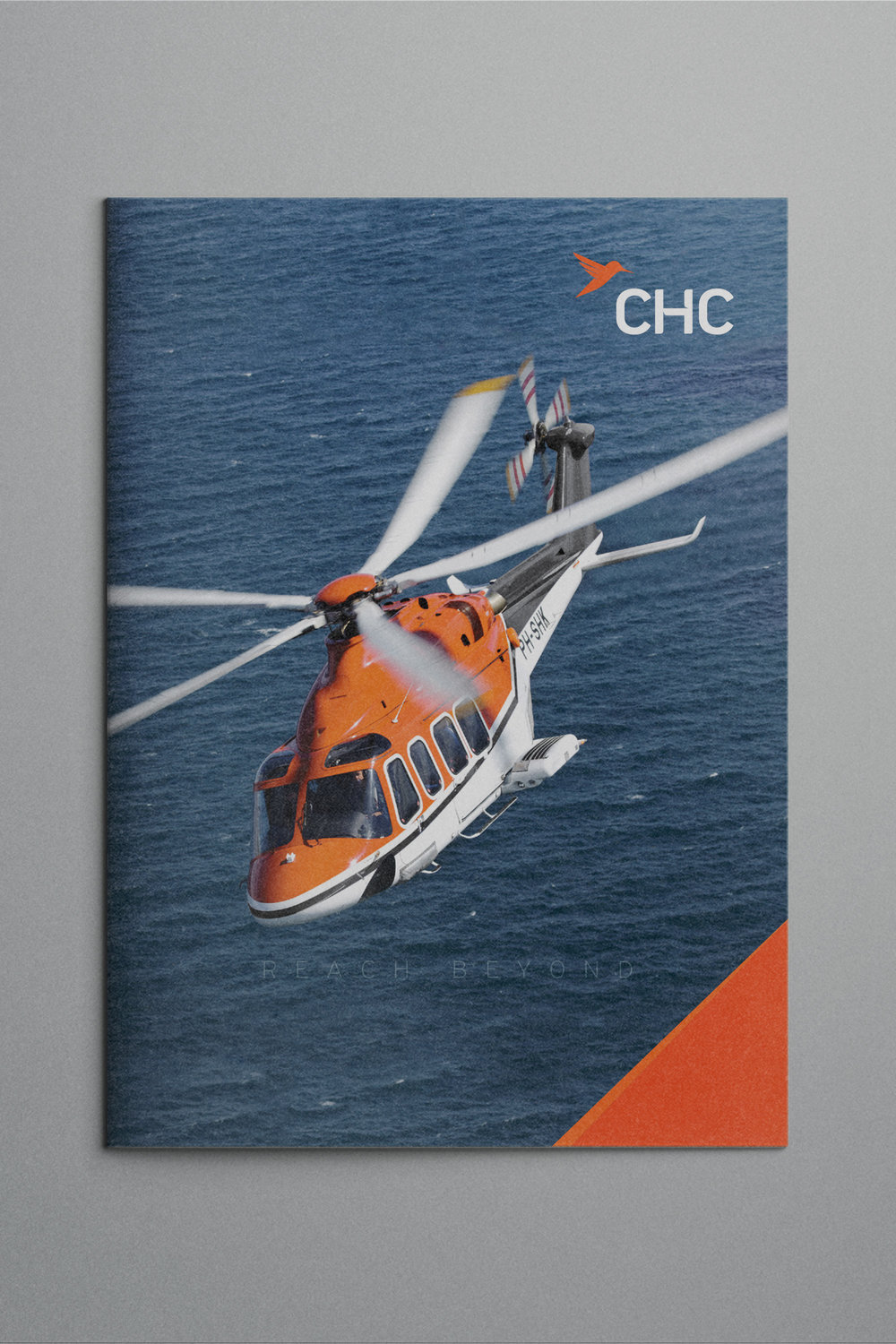 ronaldvillegas-chc-helicopter-brochure-cover.jpg