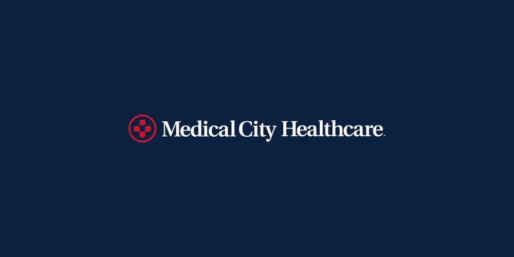 ronaldvillegas-medical-city-healthcare-logo.jpg