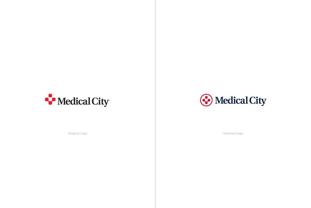 ronaldvillegas-medical-city-logo-refresh.jpg